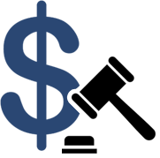 Insurance Litigation Lawyer
